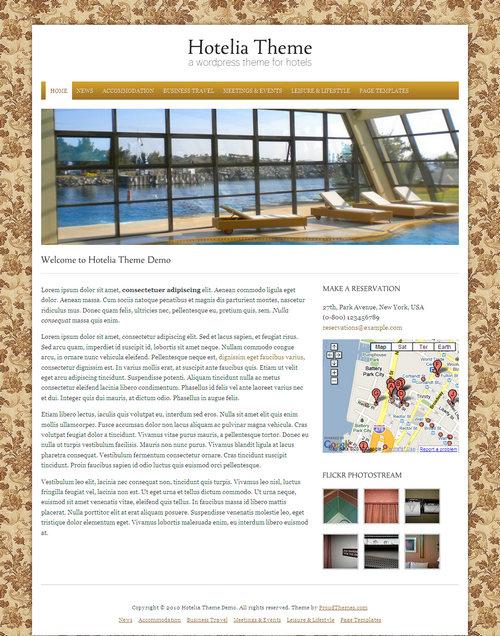ProudThemes-Hotelia
