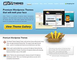 Neato Themes
