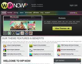WPNow Themes