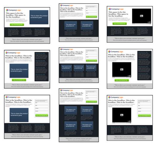 Best Landing Page Plugin for WordPress | Best WordPress Themes