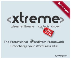 xtreme-theme