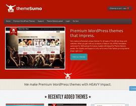 ThemeSumo