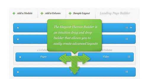 Builder_Plugin_1