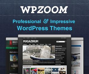 wpzoom membership