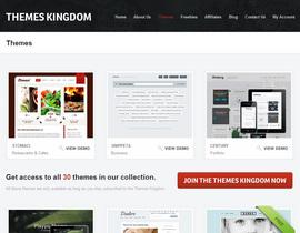 Themes Kingdom